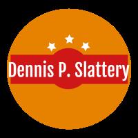 Dennispslattery